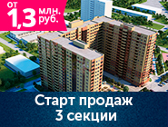 ЖК «Купавна 2018» Огороженная территория.